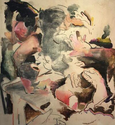 Olav Mathisen, 'Untitled', 2019