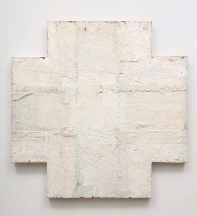 Michael David, 'State of Grace', 2016