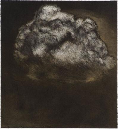 Robyn Penn, 'Nine Views of a Cloud 6', 2015
