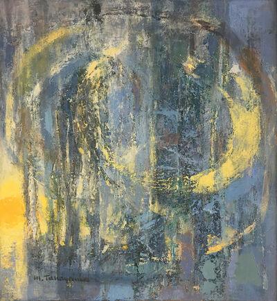 Michio Takayama, 'Glory', ca. c. 1960s -1970s