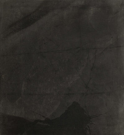 Robert Longo, 'Untitled', New York 1985
