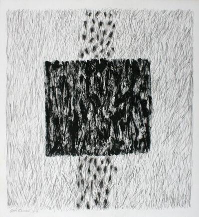 Gopi Gajwani, 'Untitled', 2009