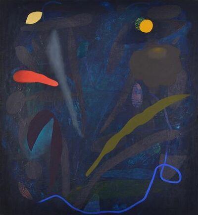 David Hayward, 'Untitled 9.18', 2018