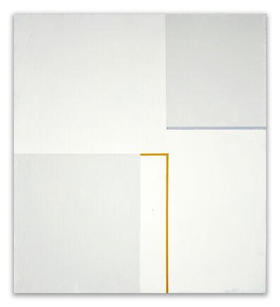 Macyn Bolt, 'EPMT (2)', 2008