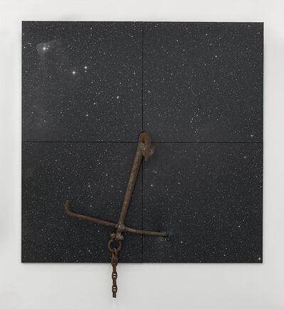 Claudio Parmiggiani, 'Senza Titolo', 2013