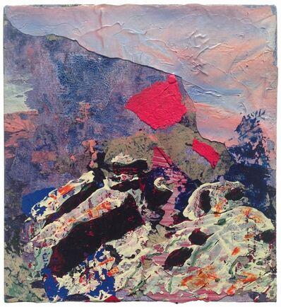 Kimo Nelson, 'Untitled (#0423)', 2015
