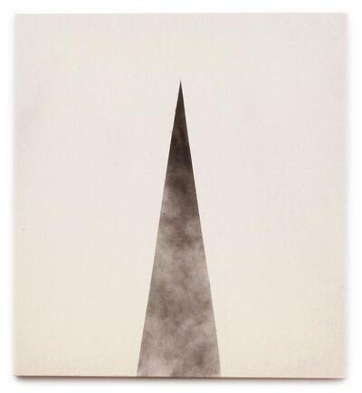 Rachel Garrard, 'Fire I', 2015