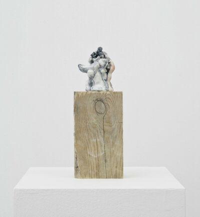 Gabriela Machado, 'Untitled #8', 2013