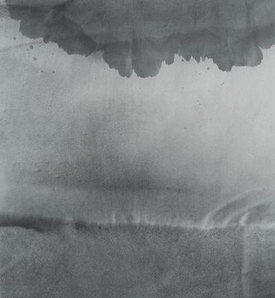 Gao Xingjian 高行健, 'L' Orage 暴风雨', 2006