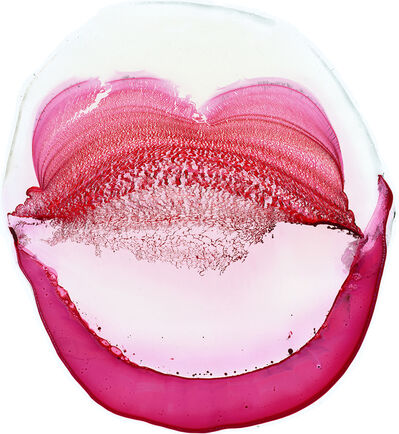 Wolfgang Ganter, 'hot lips'
