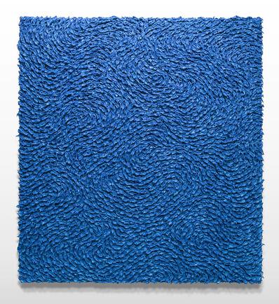 Robert Sagerman, '10,789', 2017