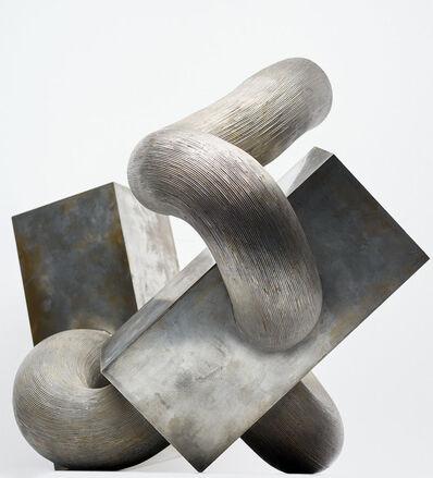 Martin & Brigitte Matschinsky-Denninghoff, '»Kala«', 1968