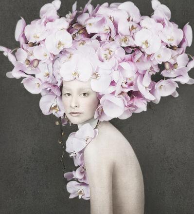Isabelle Van Zeijl, 'Own', 2019
