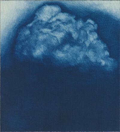 Robyn Penn, 'Nine Views of a Cloud 8', 2015