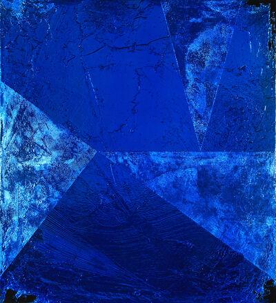 Jimi Gleason, 'Deep Ocean Vast Sea', 2015