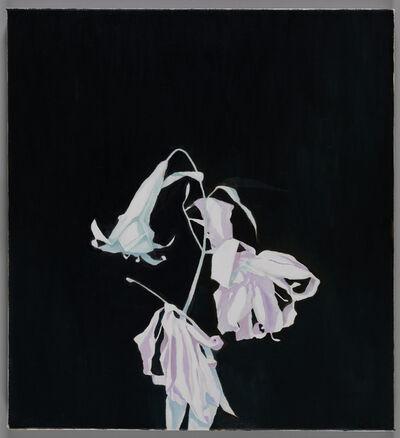 Glenn Sorensen, 'Slipping', 2008