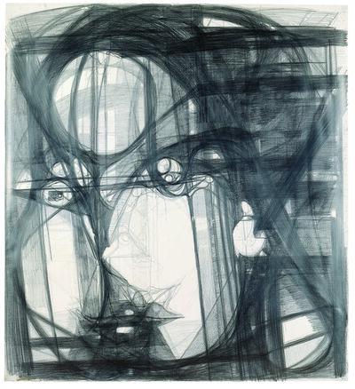 Marisa Merz, 'Untitled', 1993-1996