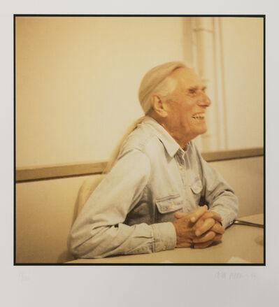 Jack Pierson, 'photo of Jimmy Desana'