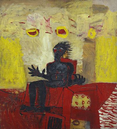 Do Hoang Tuong, 'Untitled', 2001