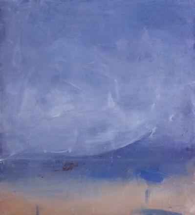 Elizabeth DaCosta Ahern, 'Biddeford Pool', 2020