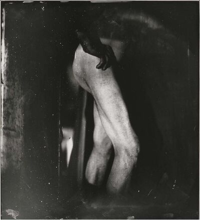 Sally Mann, 'David', 2005