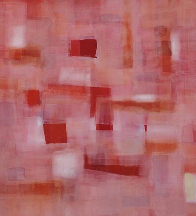 Pedie Wolfond, 'Le Petit Bijoux', 2007
