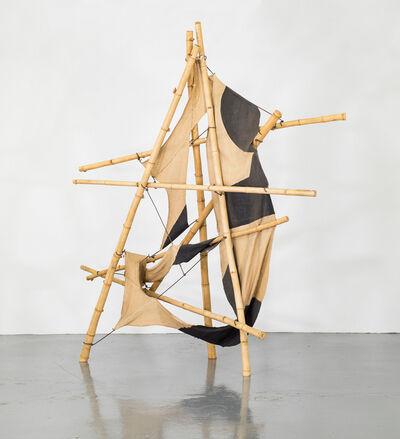 Claire Falkenstein, 'Emblem I', 1978