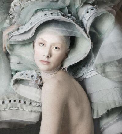 Isabelle Van Zeijl, 'I Love Her III', 2018