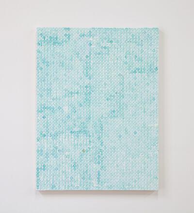 Nick Darmstaedter, 'Half Off', 2014