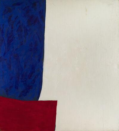 Ann Purcell, 'Hooray Night', 1978