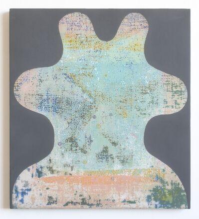 Patricia Satterlee, 'Gloria 10', 2012