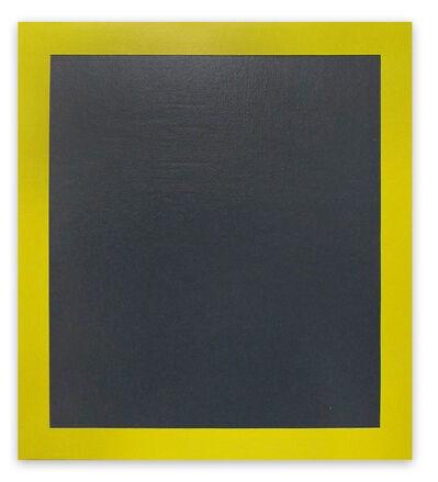 Daniel Göttin, '2003 Untitled 3', 2003