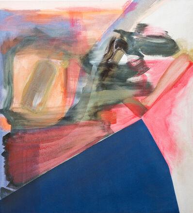 Monique van Genderen, 'Untitled', 2012