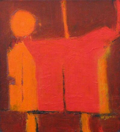 Ernie Bynum, 'Untitled', ca. 2012