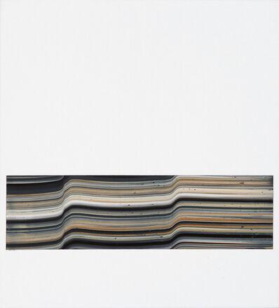 Zander Blom, 'Untitled [1.918]', 2017