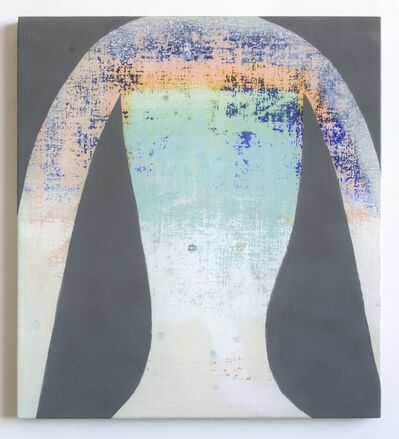 Patricia Satterlee, 'Gloria 05', 2012