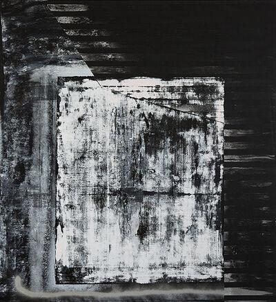 Josh Meillier, 'Slow Decay v', 2019