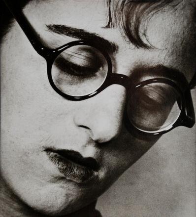 Ringl + Pit, 'Grete Stern', 1929