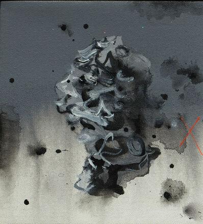 Ann Niu 牛安, 'Microcosm Series - M Series', 2015