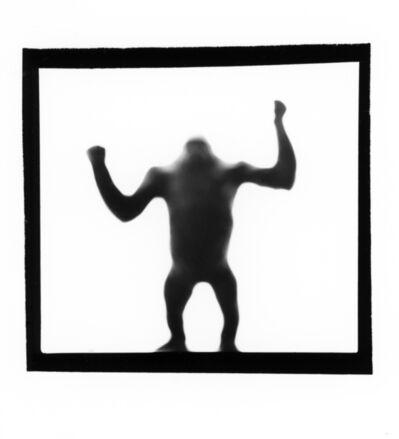 Marcus Davies, 'Gorilla', ca. 2001