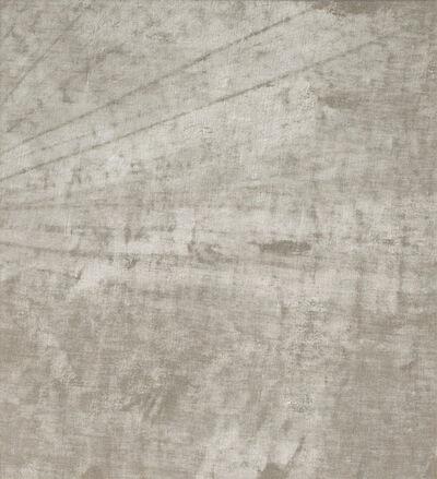 Cole Sternberg, 'sandbars under situational restraints', 2018