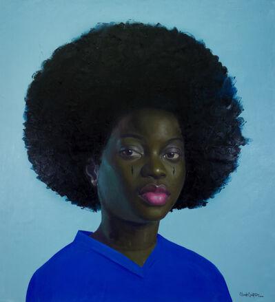 oluwole omofemi, 'Abeni ', 2020