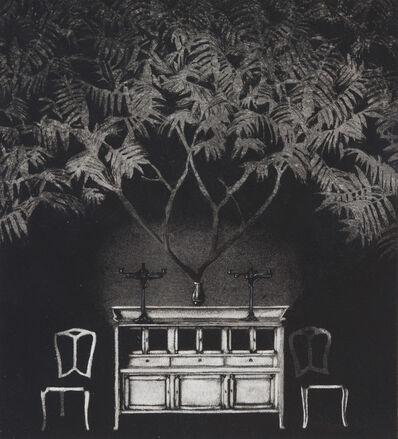 Erol Eskici, 'Nostomania - No 4', 2014