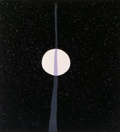 Peter McDonald, 'Moon', 2018