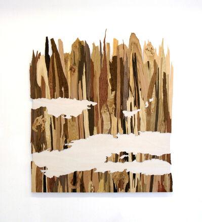Liat Livni, 'Sky', 2011
