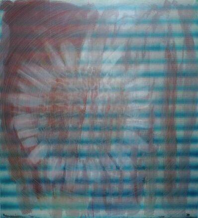 James Cousins, 'Plate 441 (untitled) ', 2016