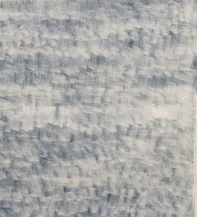 Heidi Lampenius, 'Watermark II', 2019
