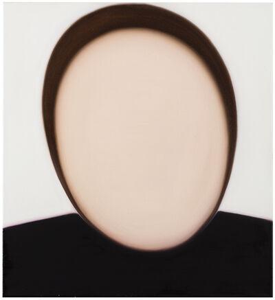 Mari Sunna, 'Erase', 2018