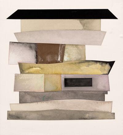 Irving Penn, 'Pagoda', 2006