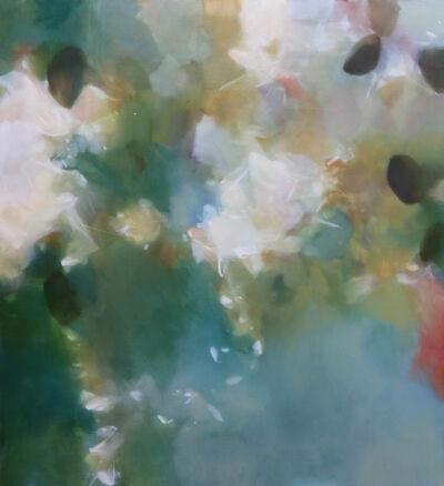 Elise Morris, 'Breaking Veil'